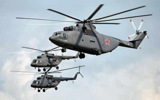 вертолет, rotor, bbc, вертолеты,
