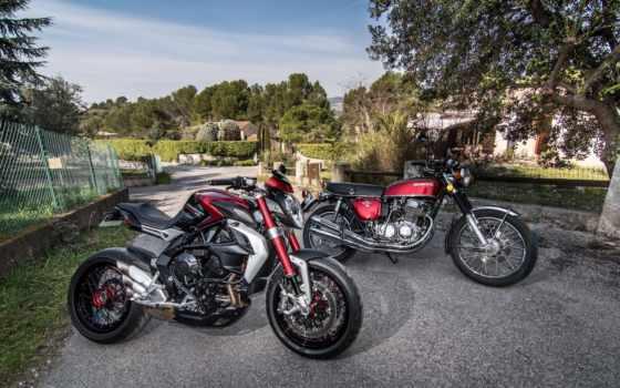 honda, мотоциклы, classic, мотоцикл, запчасти, bike,