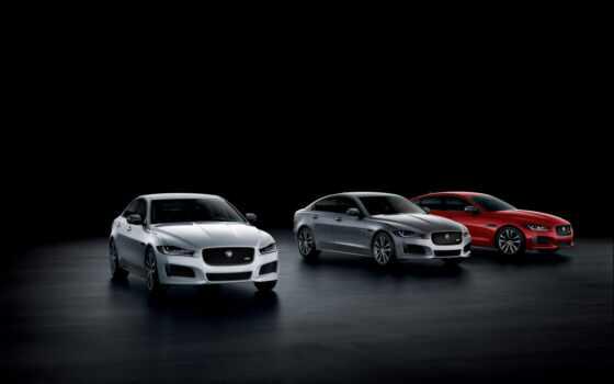jaguar, new, sporty, версия, спорт, news, strategy, тесто, драйв, motor, модель