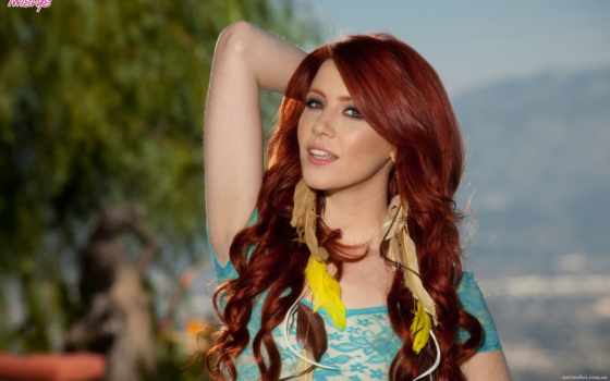 vocal, trance, mix, alexandra, feel, redheads, elle, views,