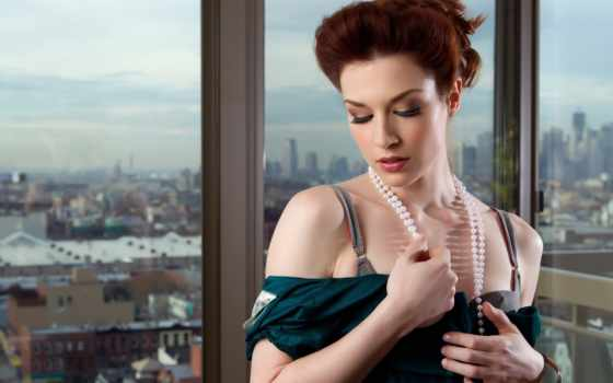 stoya, penthouse, photos