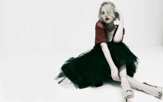 девушка, красивая, bit, разных, марта, скарлетт, йоханссон, сумасшедшая, ly,