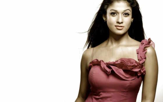 актриса, nayanthara, tamil, hot, nayantara, images,