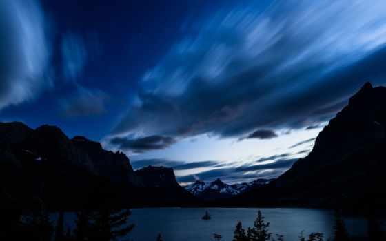 state, national, park, качестве, высоком, сша, montana, базе, нояб, glacier,