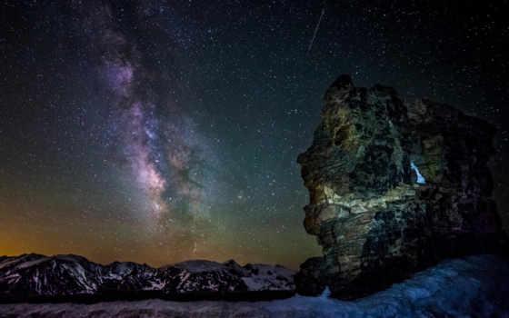 путь, млечный, galaxy, одного, permagrin, интересно,