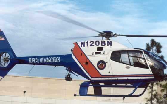 rotor, вертолет, bell, blade