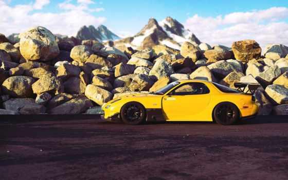 mazda, cars