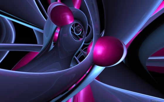 абстракции, abstract Фон № 20829 разрешение 2560x1545
