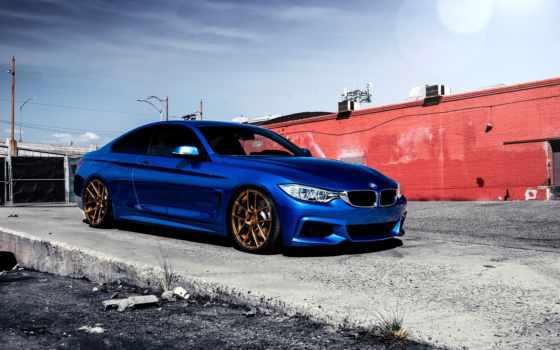 bmw, custom, wheels