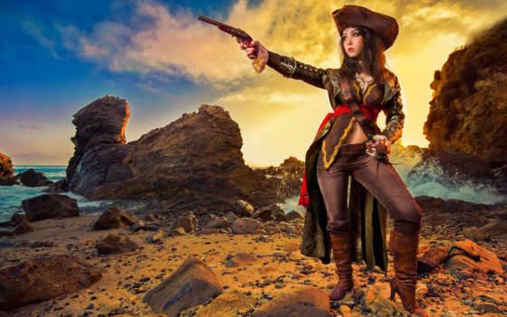 cosplay, пиратка, devushki, out, конкуренции, like, вообще, нояб, ну, пиратки, похожих,