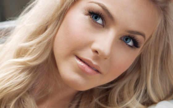 лет, skin, возрасте, за, devushki, любом, красивая, лицом, девушек, суд, красивые,