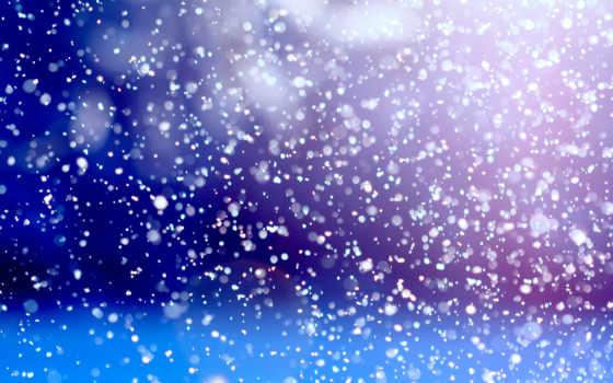 снег, идёт, пастернак, янв, просмотров,