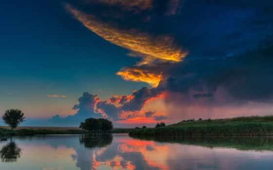 закат, анекдоты, смешные, истории, lieve, zacht, picturesque, цитаты, een, ржавчина,