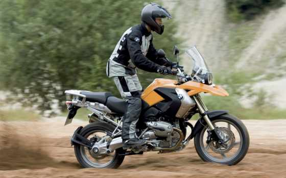 bmw, gs, всадник, мотоцикл, motorcycles, pinterest, facebook, adventure, more,