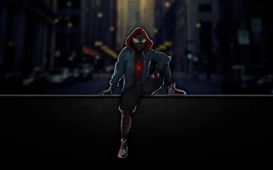 паук, мужчина, mile, добавить, morale, next, previous, favorite, пост, game