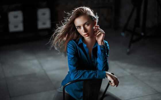 девушка, модель, свет, андрей, ilshat, lavrushkin, впервые, vlubitsya, vie, sit, victoria