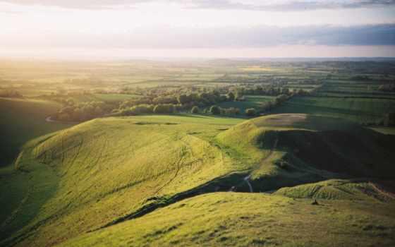 часть, landscape