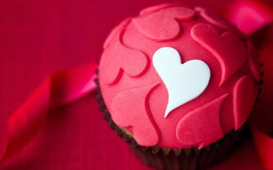 love, сердце, you