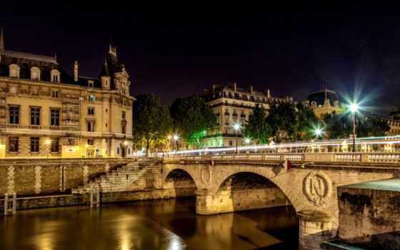 париж, франция, париж Фон № 83077 разрешение 4237x2825