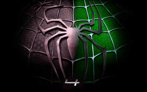 мужчина, паук, комиксы, супергерой, web,