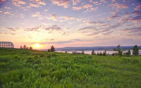 fetih, спокойное, природа, suresi, online, радио, landscapes,