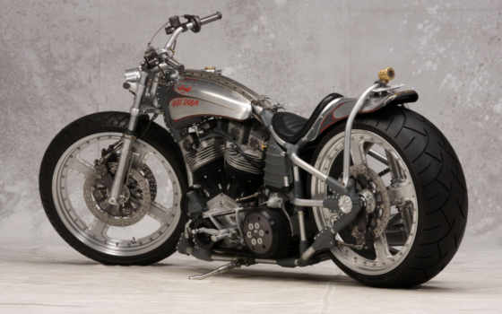 мотоциклы, custom, кастом, bike, hot, мотоцикл, мото, cycles, softail,