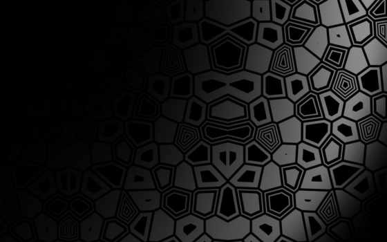 телефон, abstract, you, black, monochrome, сегодня, start, масть, personalize, zedge