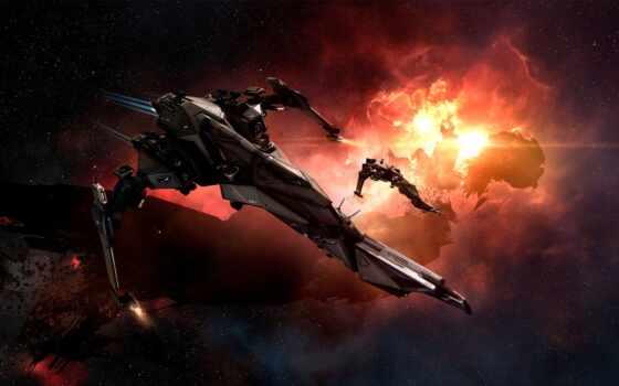 ева, корабль, online, game, последний, new, cosmic, всегда, сегодня, обновление, gekat