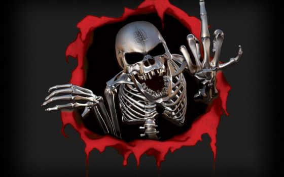 exg, reaper