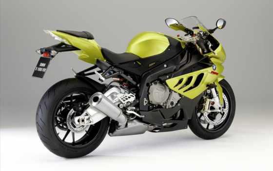 мотоциклы, мотоцикл, супер