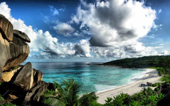 острова, африки, klm, мадагаскар, сейшельские, африка, африканские,