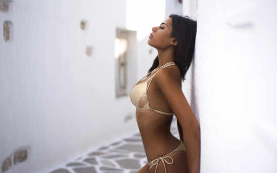 gallery, marcos, sexy, красавица, marcoudis,