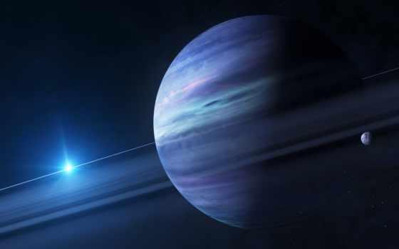 planet, космос, stars, desktop, mac, fondo,