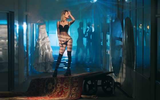 canon, canonef, платье, невеста, black, ухоженность, свет, девушка, dx, blue, красавица,