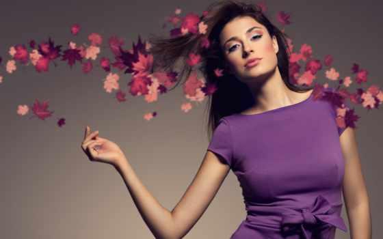 одежда, модный, купить, lower, official, joint, purchase, союз, покупатель