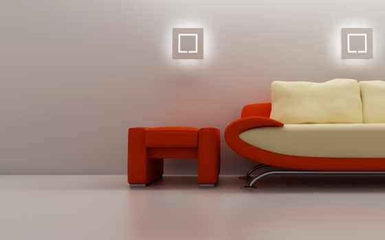 мебель, design, style