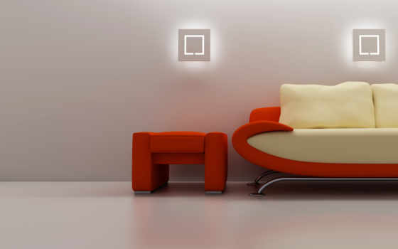 мебель, design, style, comfort,