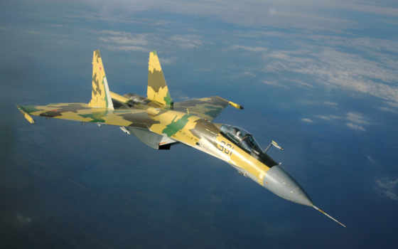 sukhoi, high, download