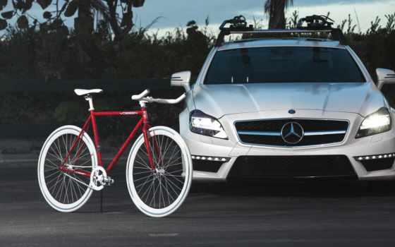 vossen, велосипед, велосипедов