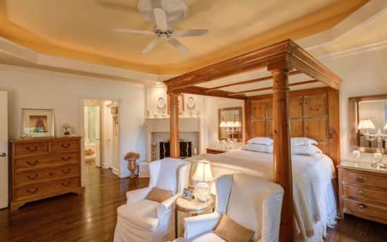 диван, интерьер, самара, диваны, москве, купить, салонов, заставки, графика, спальня,