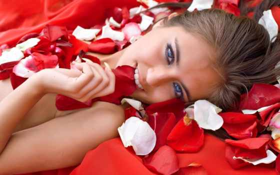 роз, лепестки, лепестков, дождь, мар, розы, купить, их, just, practice,