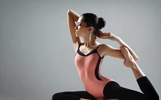 фитнес, physical,