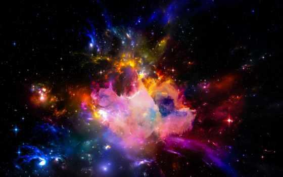 cosmos, universe, космос, звезды, stars, фон, дек, astral,