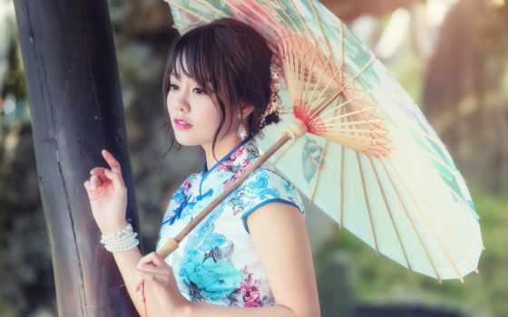китаянка, songs, песнь, сладкое, youtube, best, liu,