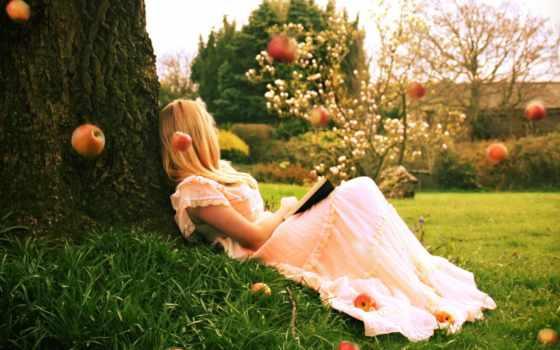 книги, летом, книг, summer, нужно, обязательно, прочитать, которые, лета, womanonly, наступает,