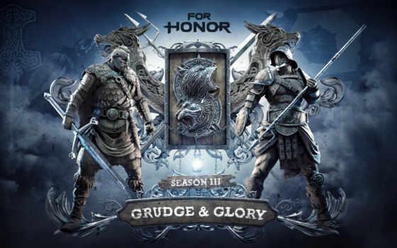 honor, ubisoft, season, third, игры, рассказала, развитию, new,