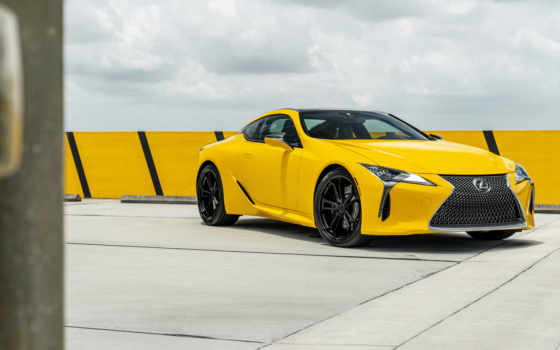 lexus, yellow, resolutions, cars, widescreen,
