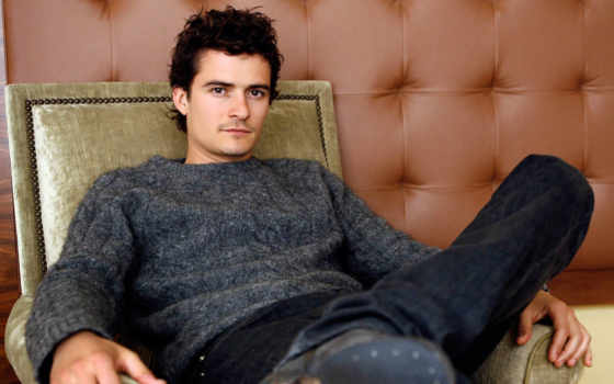 orlando, bloom, wallpvip