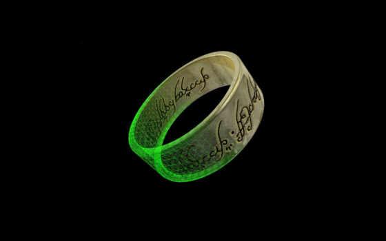 id, rings