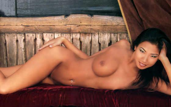 oshima, эротический, hiromi, video, нас, голая, загорелая, голые,